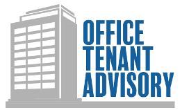 Office Tenant Advisory